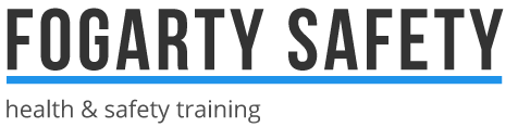 Fogarty Safety Training